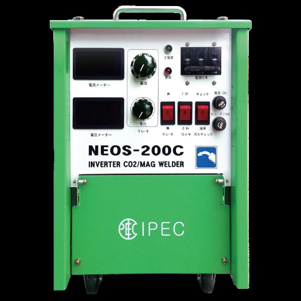 NEOS-200C