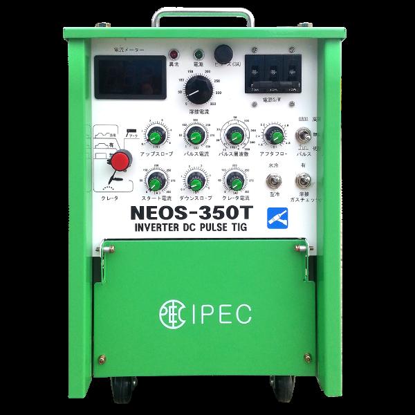 NEOS-350T